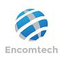 encomtech.com
